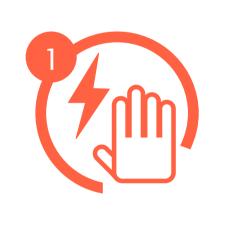 Защита ip: стандарт по ГОСТ (степени защит)