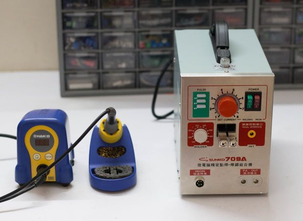 Аккумуляторная батарея своими руками: все о самодельном аккумуляторе