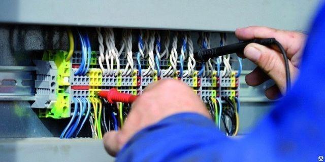 Монтаж электрооборудования: технология, требования, нюансы