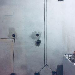 Декоративная электропроводка: типы, фото, видео