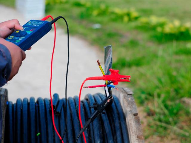 Гибкий кабель канал - назначение и эксплуатационные особенности