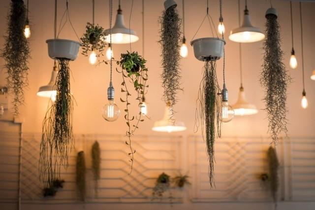 Филаментные лампы - преимущества и общие сведения