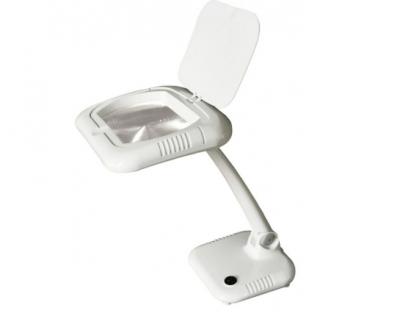 Бестеневая лампа для профессионалов - разновидности и преимущества