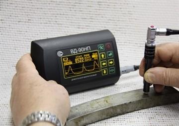 Полезное и вредное действия токов Фуко: снижение потерь и мощность вихревых токов