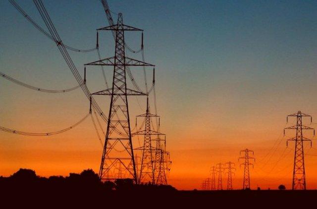 Санитарные нормы для охранных зон линий электропередач: нормативные документы
