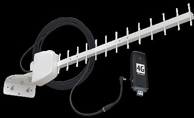 Как настроить 3g и 4g антенну на вышку: программа для настройки для усиления сигнала