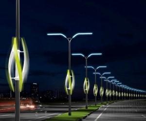 Нормы освещенности уличного освещения: особенности, правила
