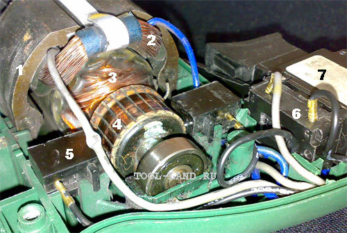 Как починить электродрель с регулировкой оборотов: схема подключения кнопки