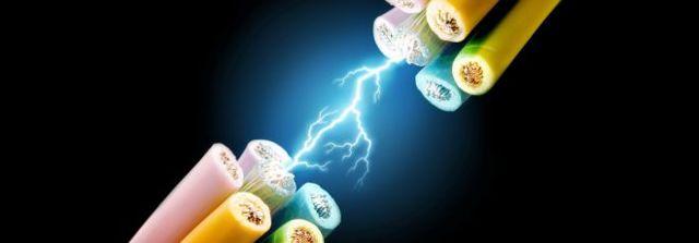 Импульсный источник питания (ИИП): принцип действия, устройство