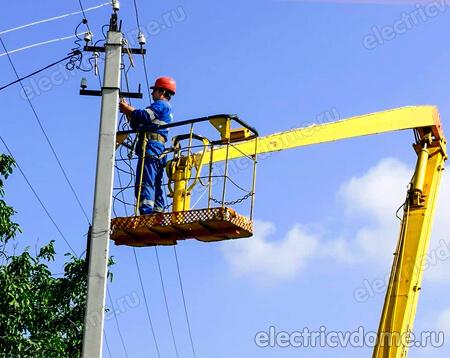 Присвоение второй группы по электробезопасности: кому из сотрудников присваивается