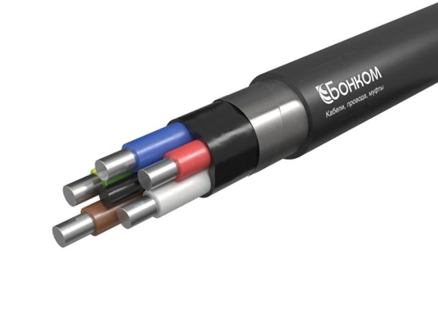 Расчет сопротивления медных проводов и выбор сечения кабеля