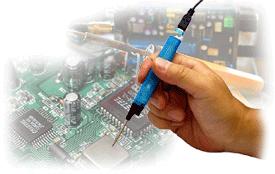Основы практической электроники для новичков