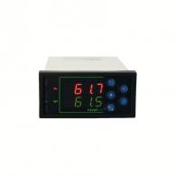 Электроизмерительные приборы: амперметр, вольтметр, омметр