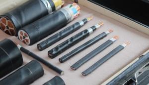 Расшифровка и технические характеристики ВББШВНГ-кабеля