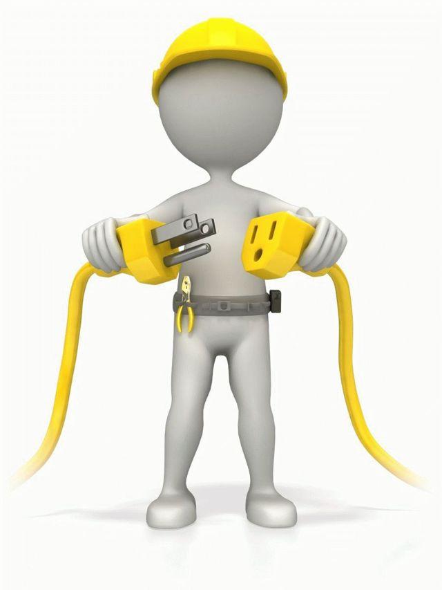 Прикладные основы правил электрической безопасности