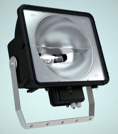 Декоративные светильники: характеристика устройств, классификация