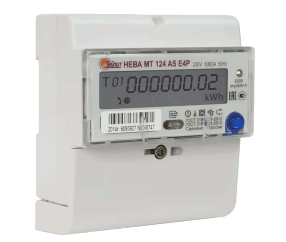 Как снять показания с электросчетчика Нева-МТ-324: особенности и техника безопасности