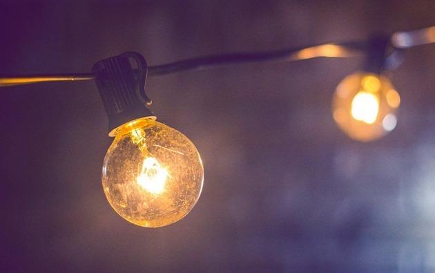 Освещение искусственное - виды и принцип работы