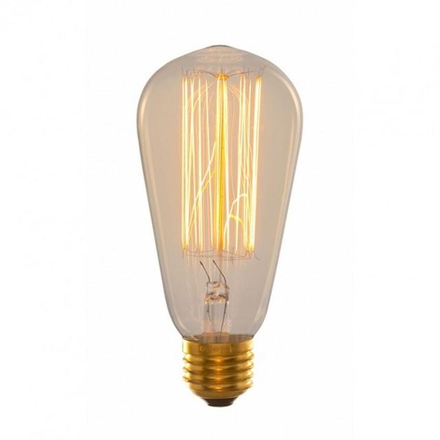 Список изобретений Томаса Эдисона: от телеграфа до лампочки
