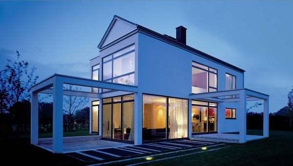 Контроллер для умного дома: выбор, конфигурации, состав