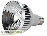 Современные лампы дневного освещения – альтернатива лампам накаливания