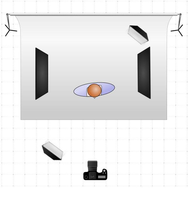 Монтаж освещения - советы, основы и рекомендации