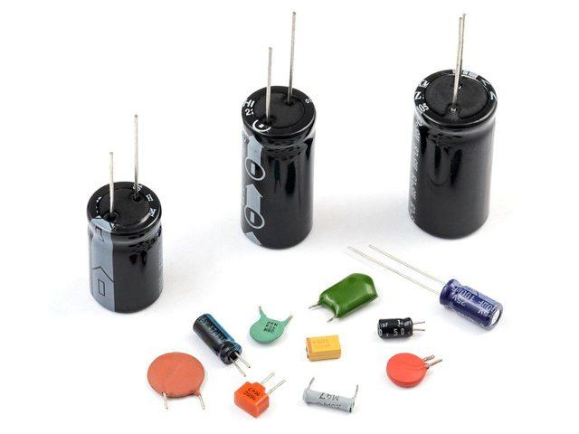 Как подключить светодиод: инструкция 12 В и 220 В, расчет резистора