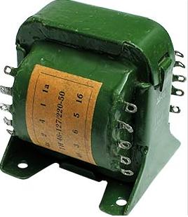Трансформаторы: принцип действия, разновидности, из чего состоит и хараткрестики
