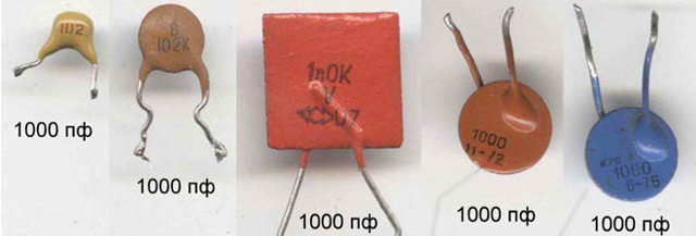 Технические характеристики и свойства конденсатора 2a-104-j