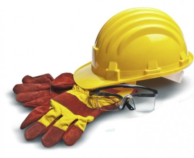 Межотраслевые правила по охране труда и по эксплуатации электрооборудования