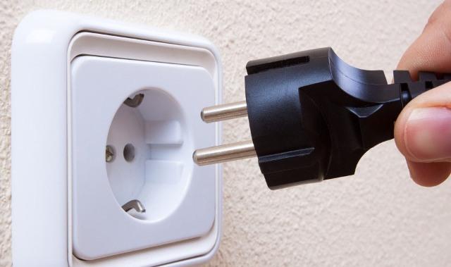 Расчеты мощности энергопотребления: что такое квт часы и как их перевести