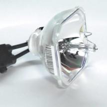 Газоразрядные лампы для проекторов - принцип работы
