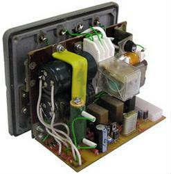 Принцип действие МТЗ: разновидности максимально-токовых защит