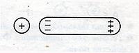 Определение электрического поля: проводники и диэлектрики в электрических полях