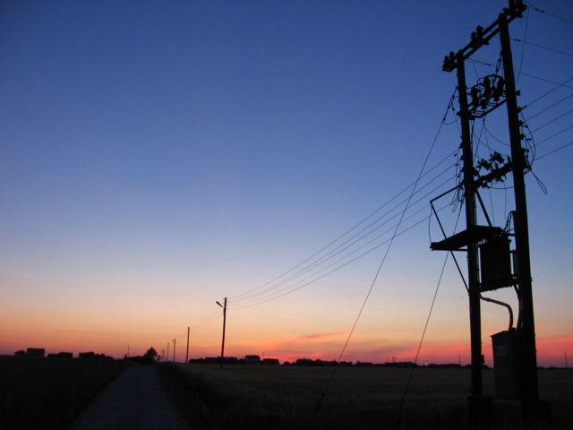Диагностика электрооборудования - новейшие средства