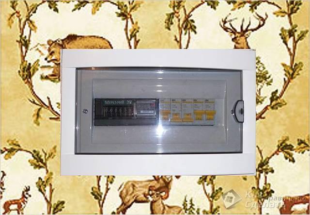 Счетчик Энергомера СЕ101: схема подключения электросчетчика электроэнергии