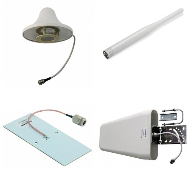 Как сделать антенну для роутера wifi своими руками в домашних условиях