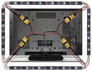 Расшифровка обозначений и таблица сечений awg-кабеля: электрические параметры