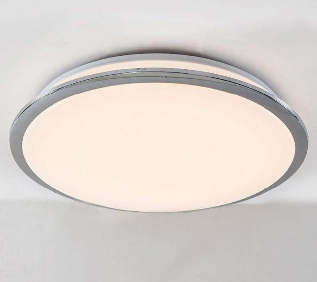 Влагозащищенные светильники: класификация и особенности выбора