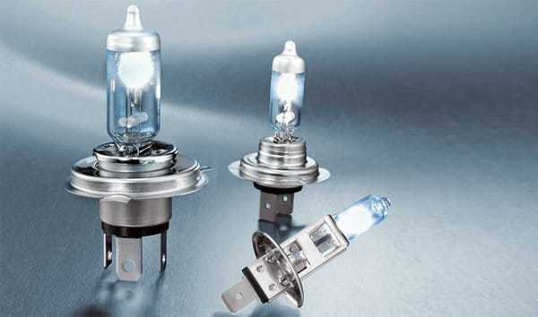 Биксеноновые лампы: технические характеристики устройства, классификация
