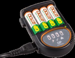 Отличие перезаряжаемого аккумулятора от обычной батареи, разница маркировок
