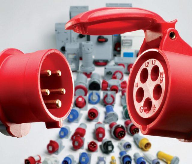 Розетка 380 вольт: подключение, маркировка, конструкция