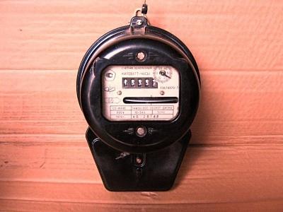 Проверка счетчиков электроэнергии: частота, инструкция