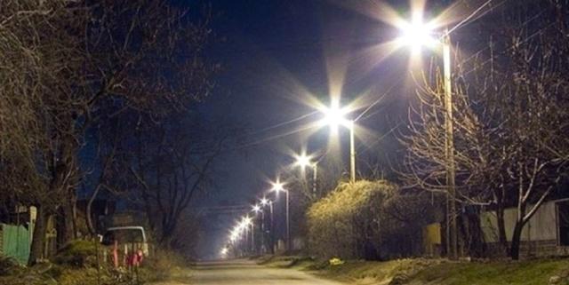 Нормы освещения и требования к ним: выдержки из СниП, СанПиН