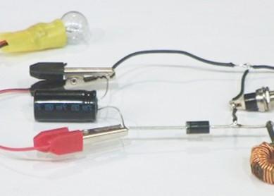 Электромеханические однофазные стабилизаторы напряжения: описание и принцип работы