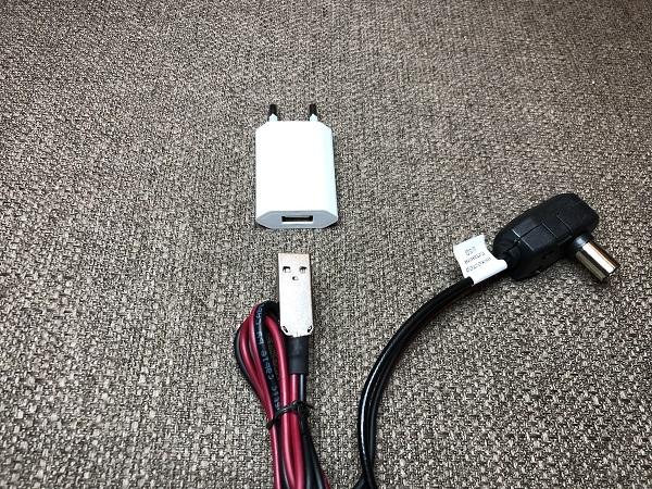 Как подключить и настроить польскую антенну для цифрового ТВ: проверка платы усилитель