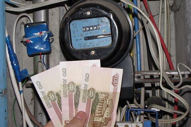 Однофазный счетчик электроэнергии: выбор, замена старого