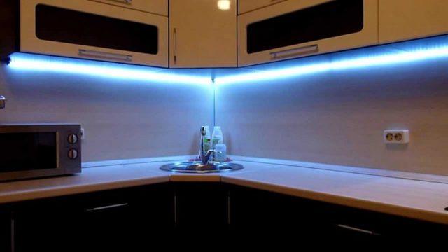 duralight: схема подключения и разновидности светодиодного шнура