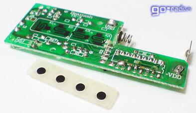 О ремонте люстры с пультом управления: как починить светильник с ДУ