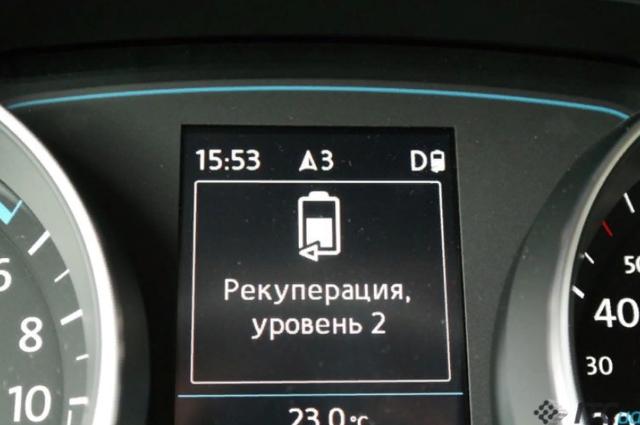 Все о системах рекуперации электроэнергии торможением: применение в транспорте